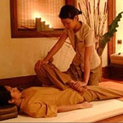 an appointment at the nuru massage billig thai massasje oslo