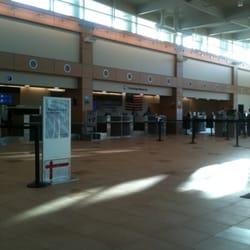 Car Rental Peoria Il Airport