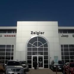 zeigler chrysler dodge jeep of schaumburg schaumburg il yelp. Black Bedroom Furniture Sets. Home Design Ideas