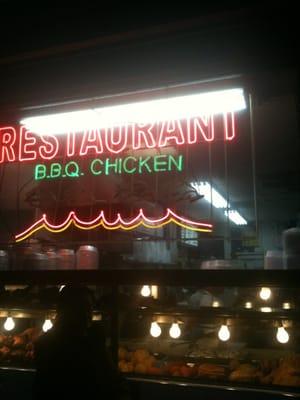 Delicioso Restaurant Bronx Ny