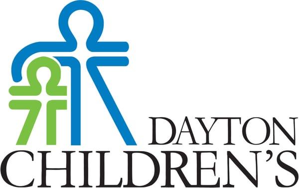 The Children's Medical Center of Dayton - Dayton, OH   Yelp