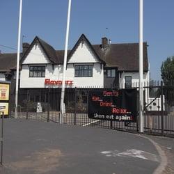 West Midlands Indian Top Restaurants