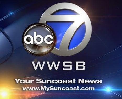 Suncoast Near Me >> WWSB-ABC-Channel 7 - Sarasota, FL | Yelp