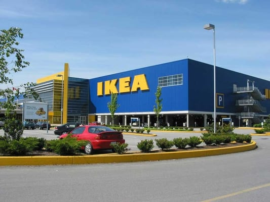 ikea locations near me. Black Bedroom Furniture Sets. Home Design Ideas