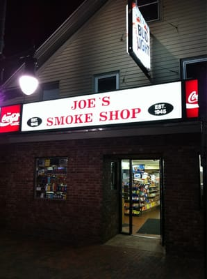 Where Can I Purchase Cheap Cigarettes And Rolling Tobacco Online? -
