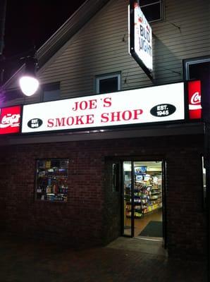 Tobacco Pipe Shop Near Me - bargain-tobacsale