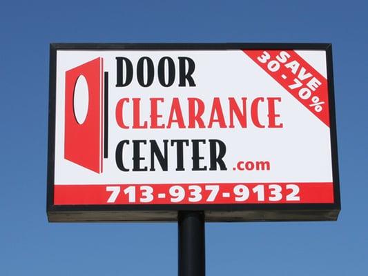 Superb Door Clearance Center Home Decor Hidden Valley Houston Tx Yelp Door Handles Collection Olytizonderlifede