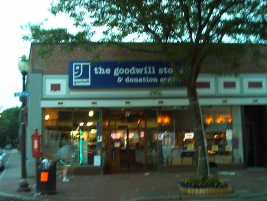 davis square ma sex shops