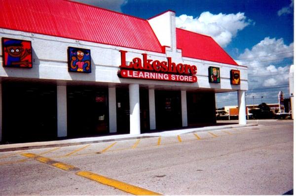 Lakeshore Learning Store - Fern Park - Fern Park, FL - Yelp