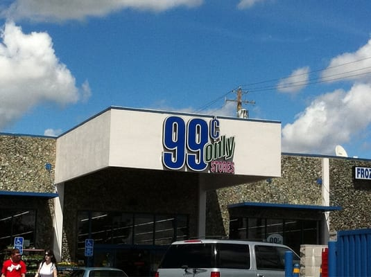 99 Store Near Me >> 99 Cent Only Store - Grocery - Yuba City, CA - Reviews - Photos - Yelp