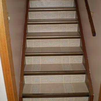 Jordans Floor Coverings Contractors Yelp