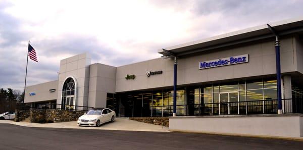 skyland automotive auto repair asheville nc reviews photos yelp. Black Bedroom Furniture Sets. Home Design Ideas