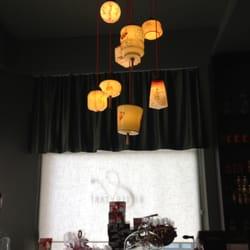 bitter zart altstadt frankfurt hessen germany yelp. Black Bedroom Furniture Sets. Home Design Ideas