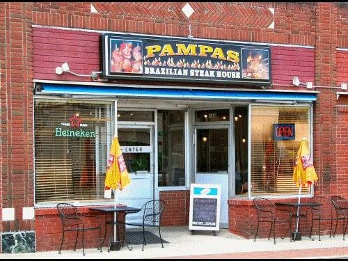 Best Restaurants Worcester Ma Yelp