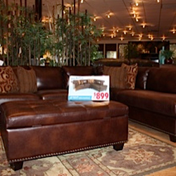Bob S Discount Furniture 17 Photos Furniture Stores