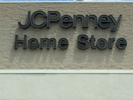 Jcpenney Home Store Kitchen Amp Bath Westminster Ca