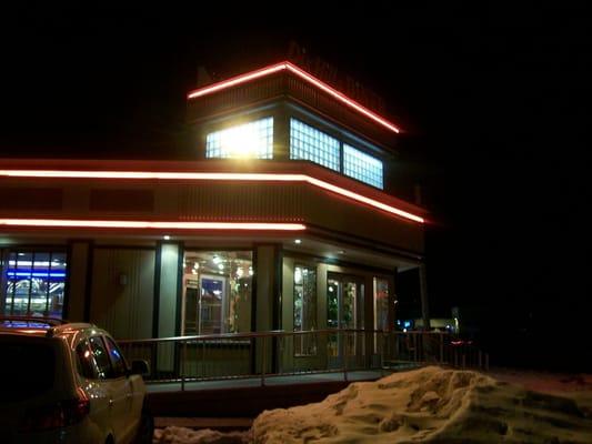 Huntington Ny Catering Restaurants