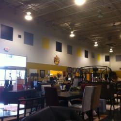 Hot Buys Furniture >> Hot Buys Furniture - Furniture Stores - Snellville, GA